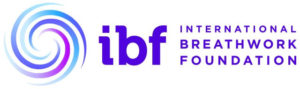 International Breathing Foundation
