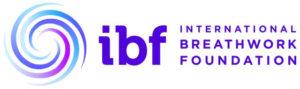 International Breathing Foundation